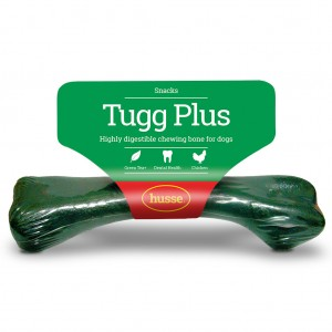 Tugg Plus: 10.8cm
