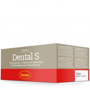 Dental S - 20 stk