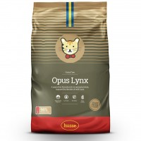 Opus Lynx