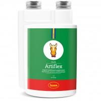 Artiflex