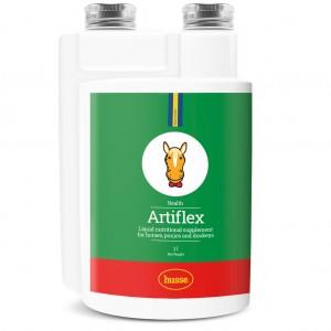 Artiflex: 1 liter