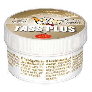 Tass Plus: 40gr