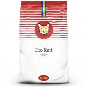 Pro Kat: 15 kg