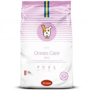 Ocean Care Mini