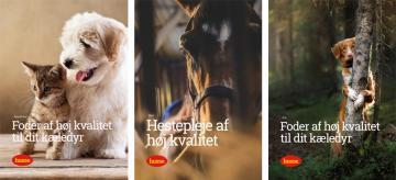 Har du set vores nye brochurer?